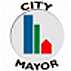 City Mayor Logo