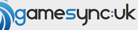 Logo New Header